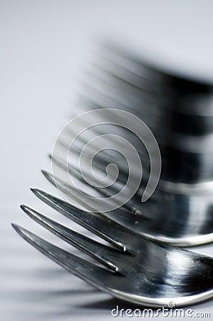 Forks 1