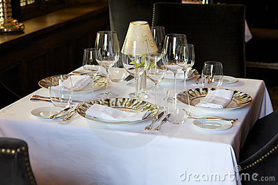 Semi Formal Table Setting & Marvellous Semi Formal Table Setting Photos - Best Image Engine ...