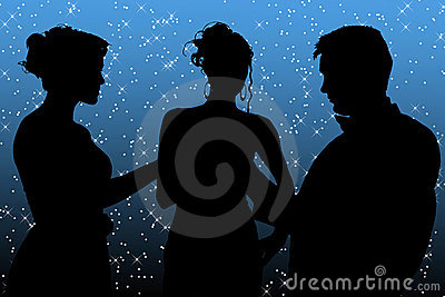 Formal Group Over Constellation