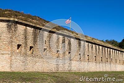 Fort Barrancas Pensacola