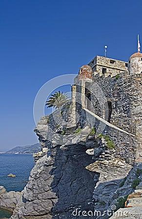 Fort Dragone