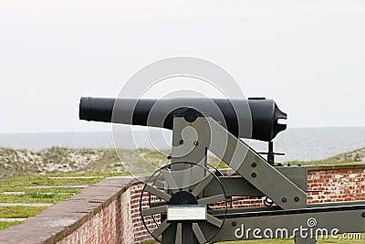 Fort Gun2