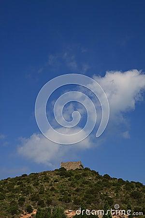 Fortress Roman