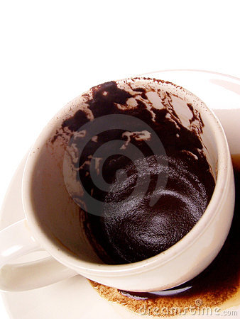 Fortuna del café