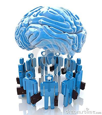 Forum Mind