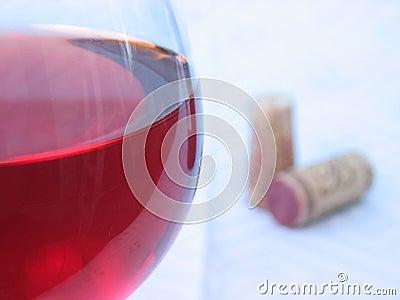 Foto 1 van de wijn