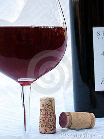 Foto 4 van de wijn