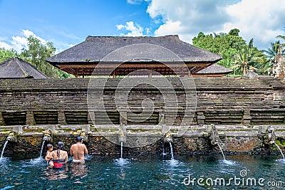 Bannöyaku Fountains-tirta-empul-bali-indonesia-persons-pray-bath-themselves-sacred-waters-59517790