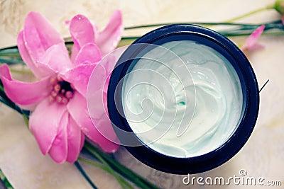 För brunnsortbehandlingar för skönhet avslappnande wellness