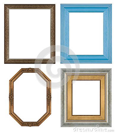 Frame 03