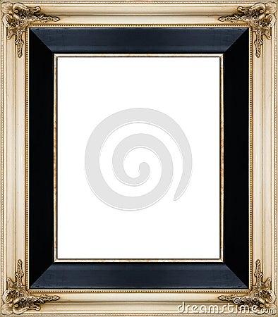 Frame 07