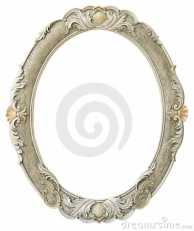 Free Frame Royalty Free Stock Image - 10993896