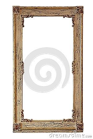 Free Frame Stock Photos - 11093623
