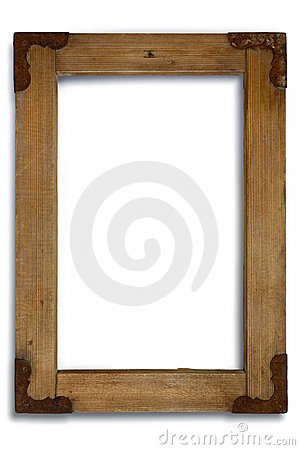 Free Frame Royalty Free Stock Photography - 1343387