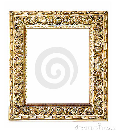 Free Frame Stock Photography - 1747832