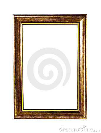 Free Frame Royalty Free Stock Photography - 17999447