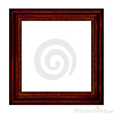 Free Frame Stock Photos - 4078853