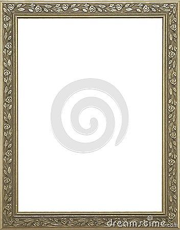Frame 6