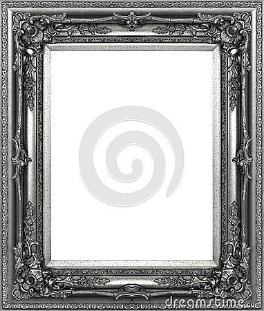 Frame a4