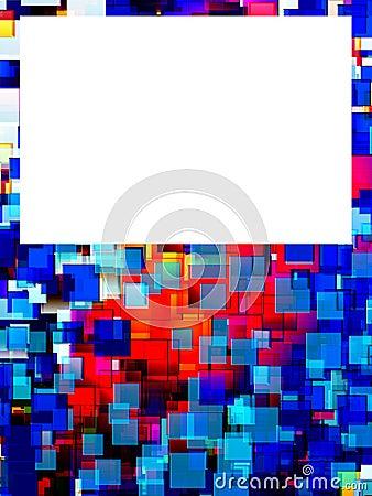 Frame Background 4