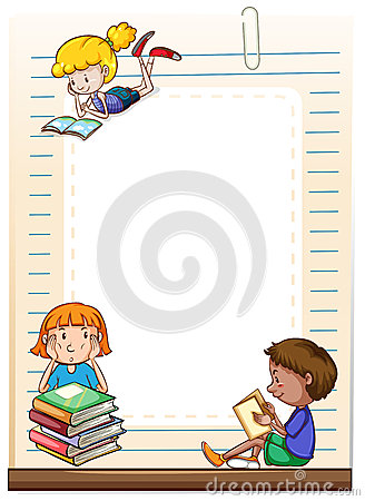 child reading and writing development Reading and child development: research findings: describing the way  read now reading and child development:  openlearn works with other organisations by.