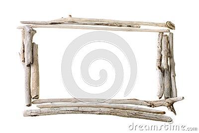 time frame nautilus x spacecraft - photo #33