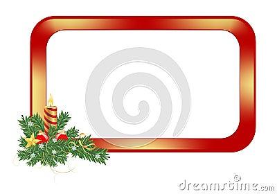 Vetor Natal Cdr Pictures