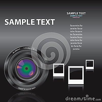 Frame_lens