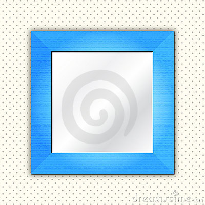 Frame / mirror