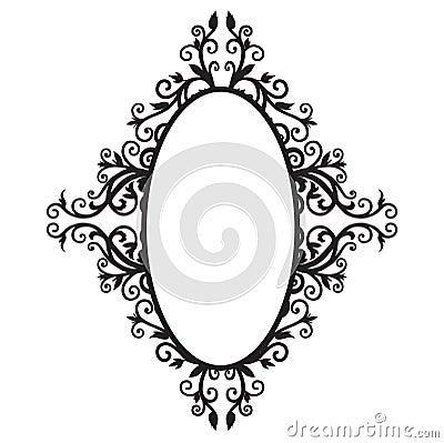 Frame ornament-01