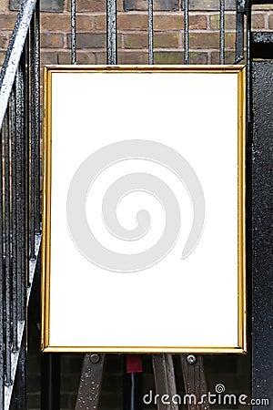 time frame nautilus x spacecraft - photo #37