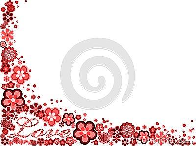 Photofunia 2012 New Frames Love Search Results Photofunia 2012 New