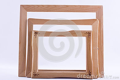 Frame works