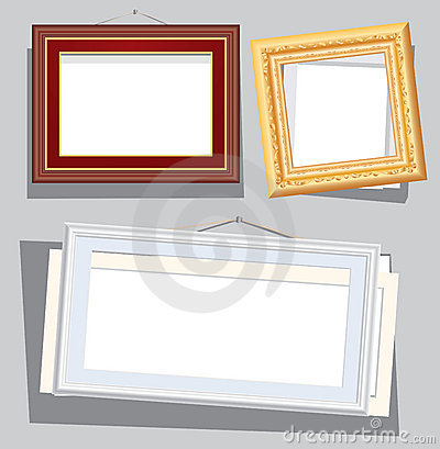 Frames dibidus