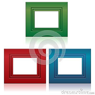 Frames EPS