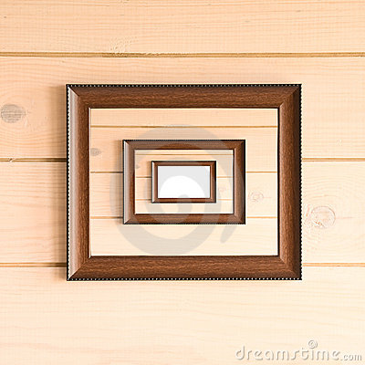 Free Frames In Frame Stock Photography - 14612162