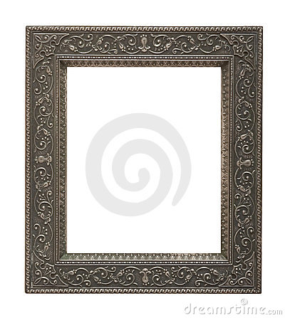 Free Framework Royalty Free Stock Image - 7968596