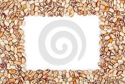 Framework from beans