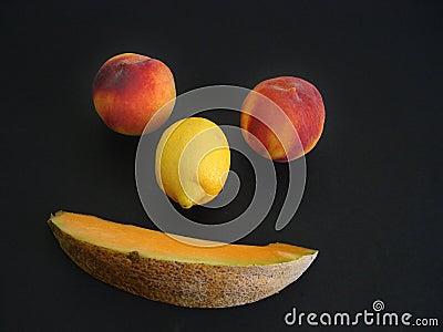 Framsidafrukt