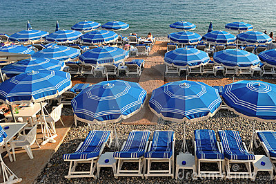 France, Nice: French Riviera