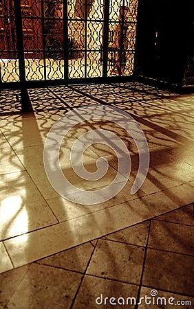 Free France, Paris: Saint Germain Des Pres Stock Image - 5775701