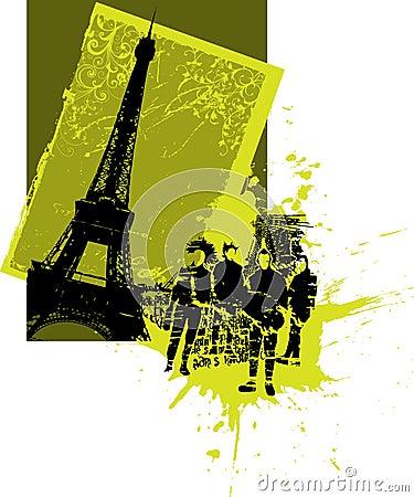France Rock Band