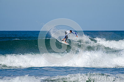 Francisco Alves Editorial Stock Photo