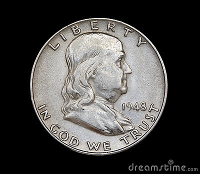 Franklin 1948
