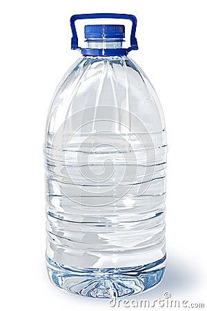 frasco-de-cinco-litro-da-%C3%A1gua-18926