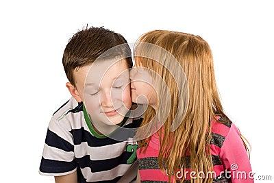 Scopate fratello e sorella - Scopa la mamma in bagno ...