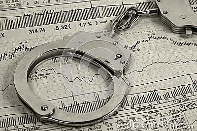 Fraude d investissement