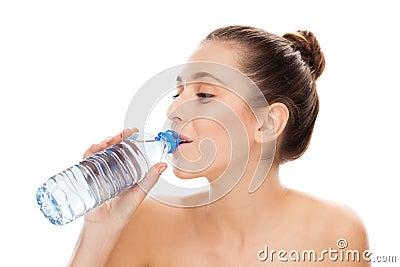 Frauenholding-Badekurortsteine