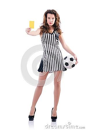 Frauenrichter