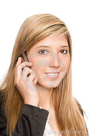 Frauentelefon